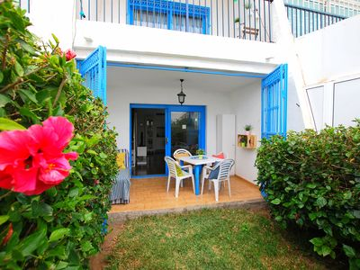 Photo for Bungalow Playa del Ingles