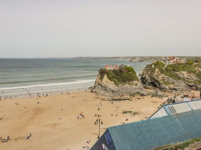 Photo for Onshore 7, NEWQUAY