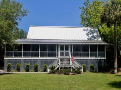 Photo for CLASSIC HOME IN SULLIVANS BEST LOCATION!! PET FRIENDLY! BEAUTIFUL RENOVATIONS COMPLETED!!