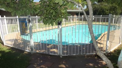 Photo for 2BR Apartment Vacation Rental in Corowa, NSW