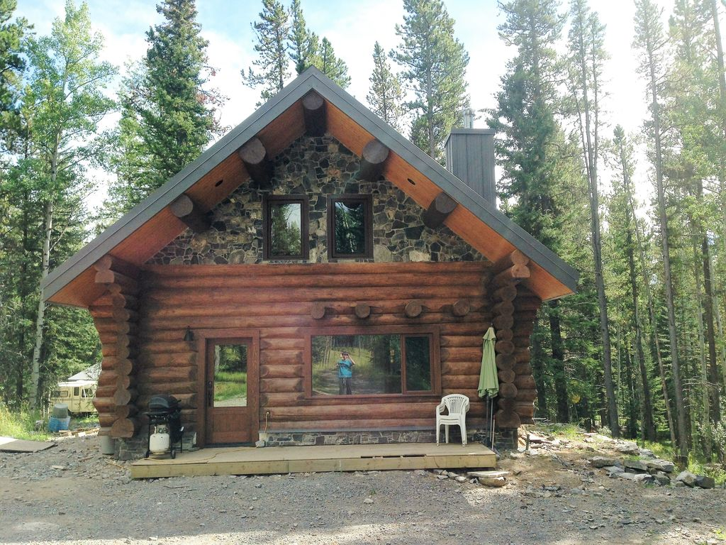 matter park in mountain rental season big thompson national vacation your book the cabins no pool cabin rocky perfect tumblr rentals