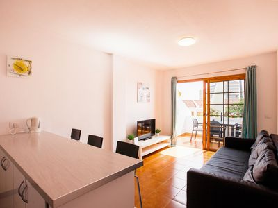 Photo for Apartment  in  Garden City