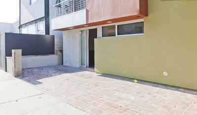 Photo for Venice Beach Studio Steps To The Boardwalk & Sand - With Parking