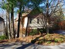 3BR House Vacation Rental in Cashiers, North Carolina