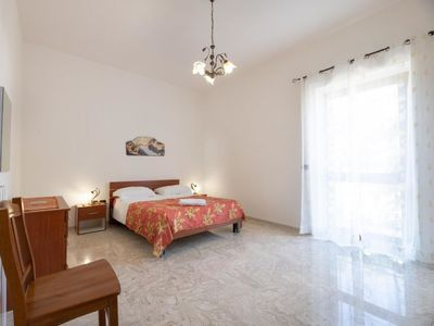 Photo for Vacation home Dimora Kallípolis in Lecce - 2 persons, 1 bedrooms