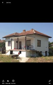Photo for Bulgarian country house
