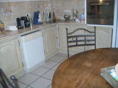 Photo for 1BR House Vacation Rental in ALERIA, HAUTE CORSE