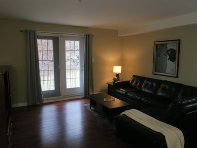 Photo for Large, spacious 1 bedroom unit