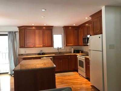Photo for 5BR Manchester Mountain House
