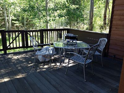 Photo for Spacious Town Home Newly Updated And Remodeled.  Pet Friendly