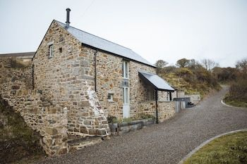 Photo for Nolton Haven Mill - The Mill House
