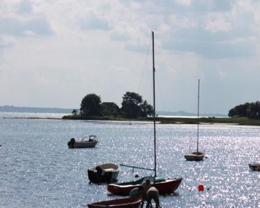 Photo for Arrive and relax - only 6 km to the Baltic Sea