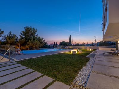 Photo for Luxury Residence Gabriela with Pool