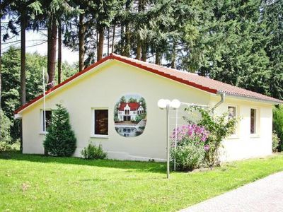 Photo for holiday home, Parchim  in Schweriner Seenplatte - 6 persons, 3 bedrooms