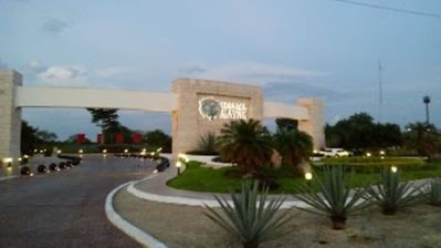 Photo for 2BR House Vacation Rental in Mérida, YUC