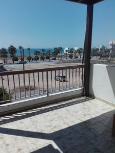 Photo for Sea view Apartment !!