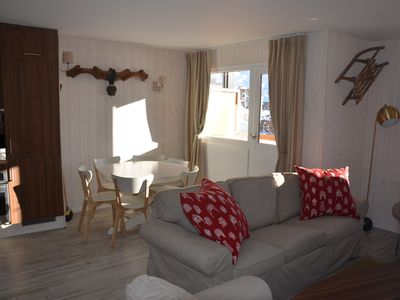 Photo for Residence La Vanoise A - Val Thorens