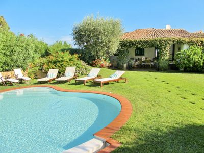 Photo for Vacation home Elisabetta (PAU229) in Palau - 10 persons, 5 bedrooms