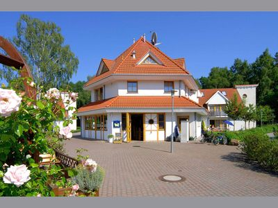 Photo for FP Freesenbruch 13a / T4 - Whng. 13a