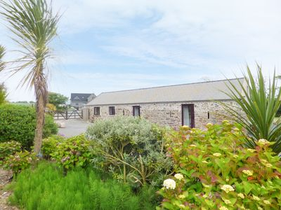 Photo for Wagtail Barn, TACUMSHANE, COUNTY WEXFORD