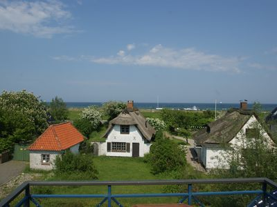 Photo for 3BR Apartment Vacation Rental in Schönberger Strand