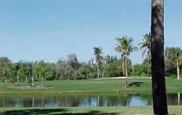 Waterford, Lexington Country Club, Fort Myers, FL, USA