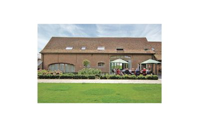 Photo for 9 bedroom accommodation in Tielt