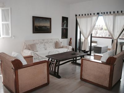 Photo for 1BR Apartment Vacation Rental in Nosy be