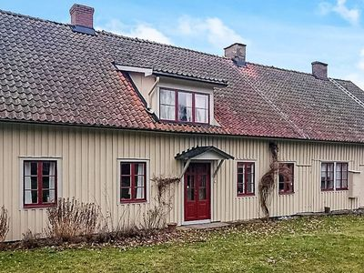 Photo for 5 person holiday home in ARKELSTORP