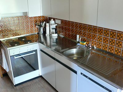 Photo for Apartment Domo in Tannenboden - 4 persons, 2 bedrooms