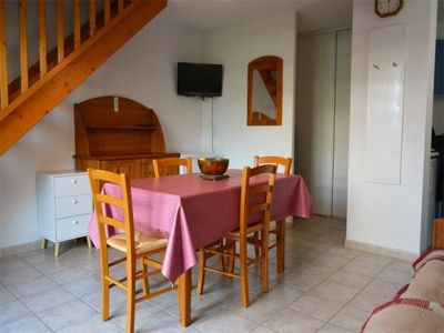 Photo for House Vallon-Pont-d'Arc, 3 rooms, 6 persons