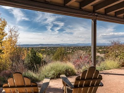 Photo for 3BR House Vacation Rental in Santa Fe, New Mexico