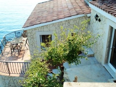 Photo for 3BR House Vacation Rental in Island Krk, Island Krk