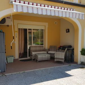 Photo for 1BR Apartment Vacation Rental in Contrada Difesa II, Calabria