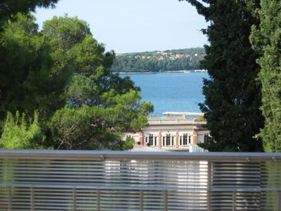 Photo for Apartments Angelini - Two bedroom A2