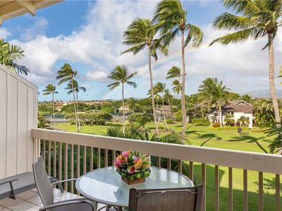 Poipu Excellent Getaway 2018 Newly Remodeled *Manualoha 902*