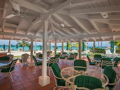 Photo for Glitter Bay 309, West Coast Barbados