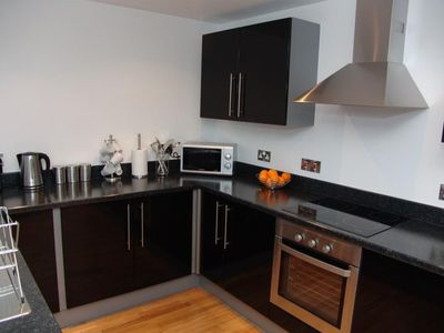 Photo for 2 bedroom (8) - Two Bedroom Apartment, Sleeps 4