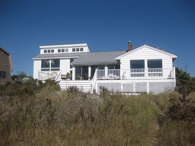 Photo for 4BR House Vacation Rental in Scarborough, Maine