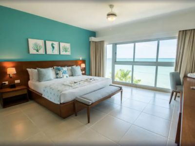 Photo for 1BR Resort Vacation Rental in Cabarete, Dominican Republic