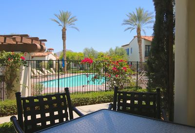 Welcome to our poolside villa at Legacy Villas!