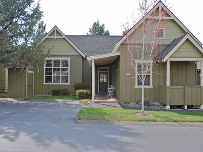 Photo for Eagle Crest. Nice Home In A Quiet Neighborhood