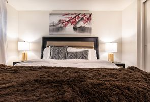 Photo for 1BR Building Vacation Rental in Alhambra, California