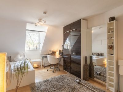 Photo for City-Hannover-Messe apartment