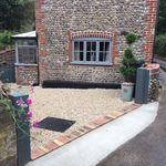 Beautiful cottage with everything you could possibly need for a short break in Norfolk