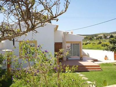 Photo for Holiday house Figueira for 1 - 6 persons with 2 bedrooms - Holiday house