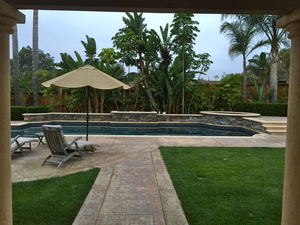 resort style tuscan home close to shops 4 vrbo