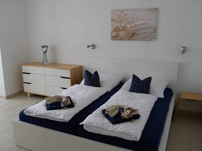 Photo for Apartment 1 - House Ostsee