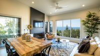 Perfect holiday stay at Hyams Beach