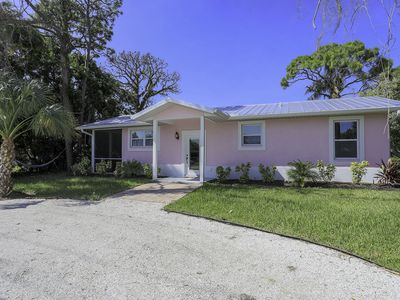 Photo for Brand New 2 Bedroom Home Minutes From Anna Maria Island: West Bradenton 21